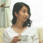 7/20(金)今月のSOHO LIFE 7月号