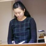 1/20(日)今月のSOHO LIFE 1月号(神奈川県)