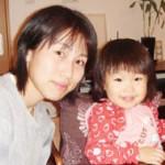 2/20(水)今月のSOHO LIFE 2月号(京都府)