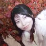 4/20(日)今月のSOHO LIFE 4月号(神奈川県)