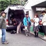5/12(月)ナビットにズームインッ!!!