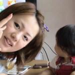 6/20(金)今月のSOHO LIFE 6月号(福岡県)