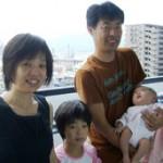8/20(水)今月のSOHO LIFE 8月号(神奈川県)