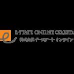 9/10(水) お仕事 PICKUP!  9月号 株式会社イー・ステート・オンライン 様