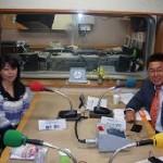 3/29(日)【ナビット事件簿】ラジオ日本へ行ったワン!