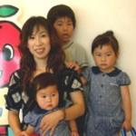 12/10(木)今月のSOHO LIFE 12月号(神奈川県)