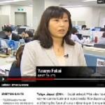 4/30(金)毎日特売 テレビでの紹介のお知らせ