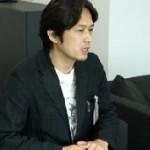7/10(土) お仕事 PICKUP!  7月号 株式会社ショウタイム 様