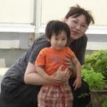 10/10(日)今月のSOHO LIFE 10月号(福岡県)