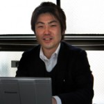 3/10(木) お仕事 PICKUP!  3月号 株式会社ROI 様
