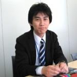 5/10(火) お仕事 PICKUP!  5月号 株式会社バルク 様