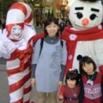 6/10(金)今月のSOHO LIFE 6月号(兵庫県)