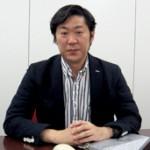 7/10(日) お仕事 PICKUP!  7月号 株式会社ヤマハミュージックメディア 様