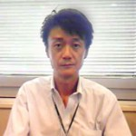 9/10(土) お仕事 PICKUP!  9月号 株式会社インテージ 様