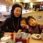 12/10(土)今月のSOHO LIFE 12月号(千葉県)