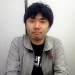 1/10日(火) お仕事 PICKUP!  1月号 株式会社エムティーアイ 様
