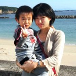 2/10(金)今月のSOHO LIFE 2月号(愛知県)