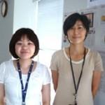 9/10(月) お仕事 PICKUP!  9月号 そんぽ24損害保険株式会社 様