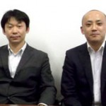 1/10(木) お仕事 PICKUP!  1月号 技研商事インターナショナル株式会社 様