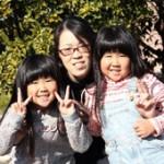 4/10(水)今月のSOHO LIFE 4月号(群馬県)