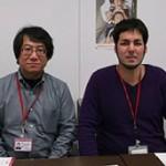 5/10(金) お仕事 PICKUP!  5月号 株式会社ポッケ 様