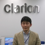 7/10(火) お仕事 PICKUP!  7月号 クラリオン株式会社 様
