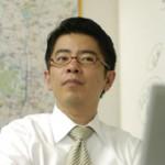 9/10(火) お仕事 PICKUP!  9月号 株式会社ロケーションバリュー 様
