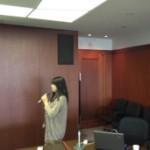 9/28(土)「きらら創業実践塾公開セミナー」にて講演の開催