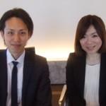 11/10(日) お仕事 PICKUP!  11月号 株式会社SHIFT 様