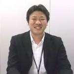 3/10(月) お仕事 PICKUP!  3月号 株式会社JR東日本リテールネット 様