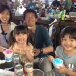 4/10(木)今月のSOHO LIFE 4月号(神奈川県)
