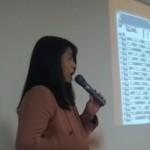 4/24(木) エスタ青山「BUSINESS HINT! セミナー」
