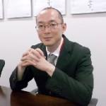 7/10(木) お仕事 PICKUP!  7月号 株式会社ファインドスター 様