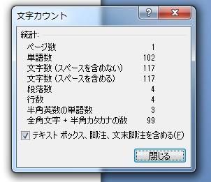 b0215826_17585221