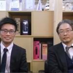 5/10(日) お仕事 PICKUP!  5月号 株式会社ドリーミングハウス 様