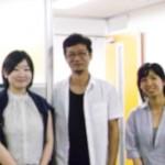7/10(金) お仕事 PICKUP!  7月号 アクトインディ株式会社 様