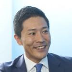 11/10(火) お仕事 PICKUP!  11月号 株式会社マンションマーケット 様