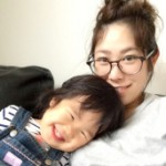 12/10(木)今月のSOHO LIFE 12月号(愛媛県)