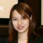 1/10(日) お仕事 PICKUP!  1月号 一般社団法人 日本地域情報振興協会(NiCoA) 様
