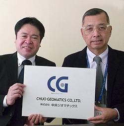c_geo