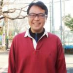 4/10(月)今月のSOHO LIFE 4月号(埼玉県)
