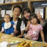 6/10(金)今月のSOHO LIFE 6月号(宮崎県)