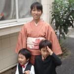 10/10(木)今月のSOHO LIFE 10月号(東京都)