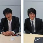 1/10(土) お仕事 PICKUP!  1月号 トランスコスモス株式会社 様