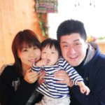 8/10(水)今月のSOHO LIFE 8月号(北海道)