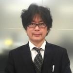 9/10(土) お仕事 PICKUP! 9月号 株式会社情報産業新聞社 様