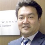 11/10(木) お仕事 PICKUP! 11月号 株式会社デバイスワークス 様