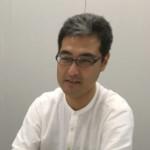 3/10(金) お仕事 PICKUP! 3月号 あっとクリエーション株式会社 様