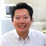 9/10(日) お仕事 PICKUP! 9月号 新日本ビルサービス株式会社 様