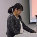12/4(月) IT導入で商売繁盛!プラスITセミナーに当社代表 福井が登壇いたしました